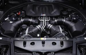 BMW_M5_2012_MOTEUR_01